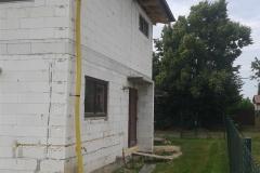 Vestec (2)