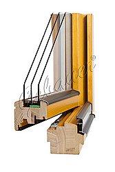 st-okno-passiv-92-lux-naroznik