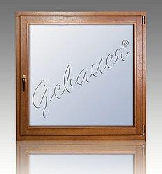 st-okno-passiv-92-lux-okno