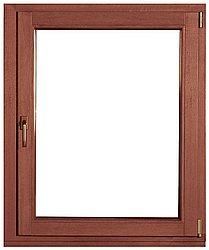 tn-okno-softline-68-2